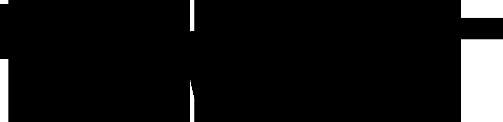 tomtrax-logo-mfk-01-02-2017